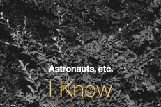 Astronauts, etc. -