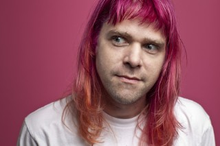 Ariel Pink Albums From Worst To Best