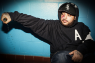 A$AP Yams' Death Ruled A Drug Overdose