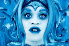 "Azealia Banks – ""Ice Princess"" Video"