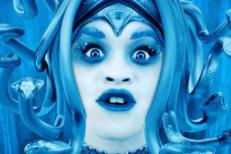 "Azealia Banks - ""Ice Princess"" Video"