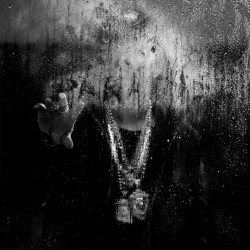 Big Sean – Dark Sky Paradise