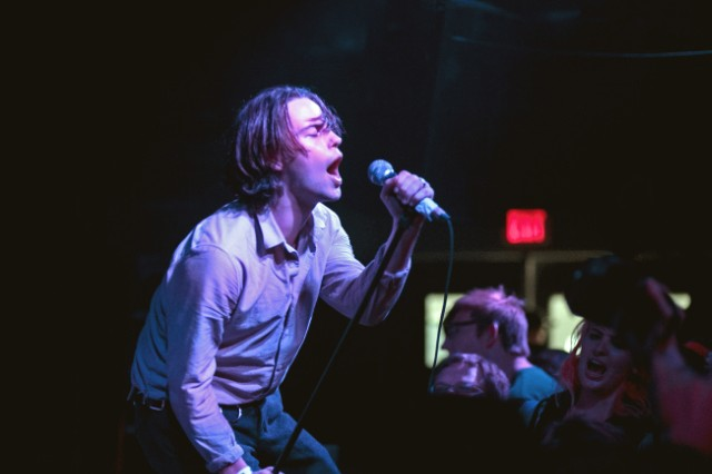 brooklynvegan_iceage_1