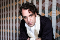 Q&#038;A: Chilly Gonzales On <em>Chambers</em>, Poptimism, And Life As A Musical Genius