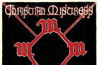 Portland Metal Band Is Pissed That Kanye's Using The Same 800-Year-Old Religious Symbol As Them