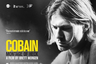 <em>Cobain: Montage Of Heck</em>: The Stereogum Review