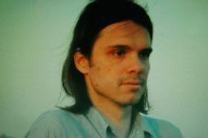 "Listen To Dave Longstreth's New Orchestral Work ""Michael Jordan"""