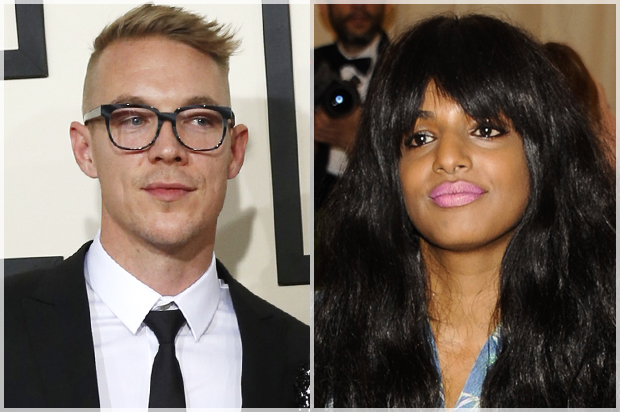 diplo and mia relationship trust