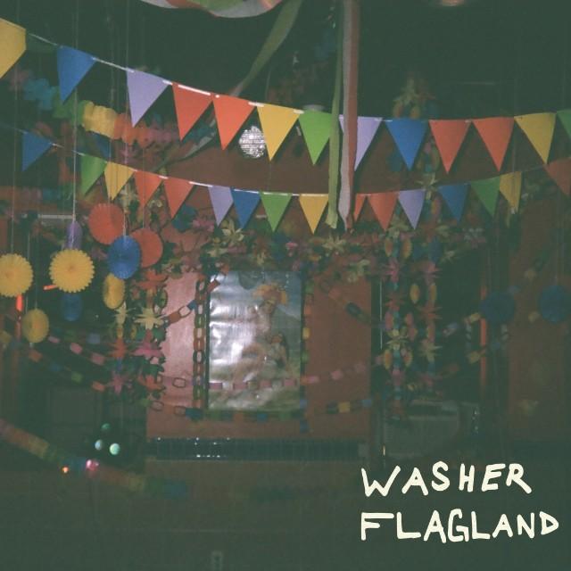 Flagland -