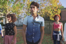 "Generationals - ""Charlemagne"" Video (Stereogum Premiere)"
