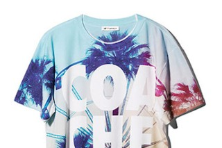 H&M's Coachella Clothing Line Is Here