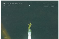 "Hollow Sunshine - ""Careful Travel"" (Stereogum Premiere)"