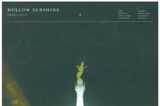 "Hollow Sunshine – ""Careful Travel"" (Stereogum Premiere)"