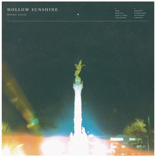 "Hollow Sunshine - ""Careful Travel"" (Stereogum Premiere)"