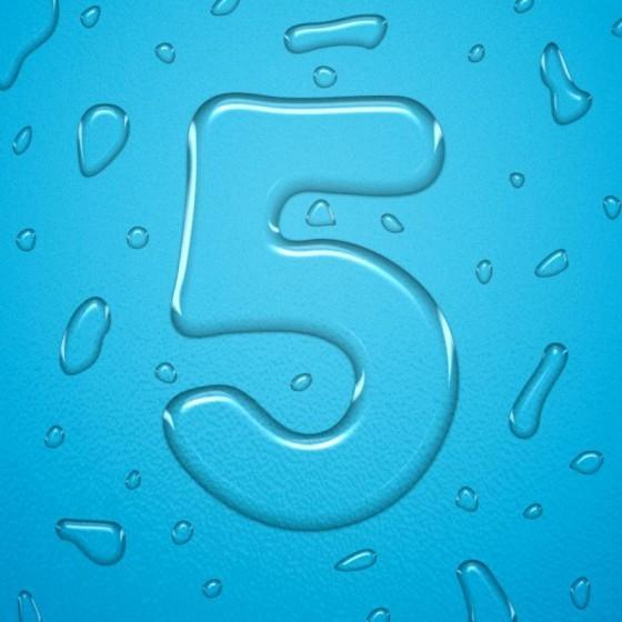 iLoveMakonnen - Drink More Water 5
