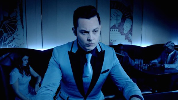 Jack White Bought Elvis' First Record For $300k And Will Reissue It For Record Store Day