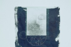 "Johanna Warren - ""Figure 8"""