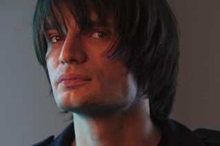 Stream Jonny Greenwood's Guest Mix For FlyLo's BBC Radio 1 Residency