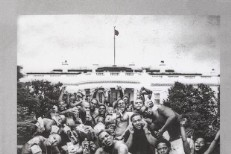 Kendrick Lamar&#8217;s <em>To Pimp A Butterfly</em> Features George Clinton, Snoop Dogg, Thundercat