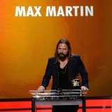 30 Essential Max Martin Songs