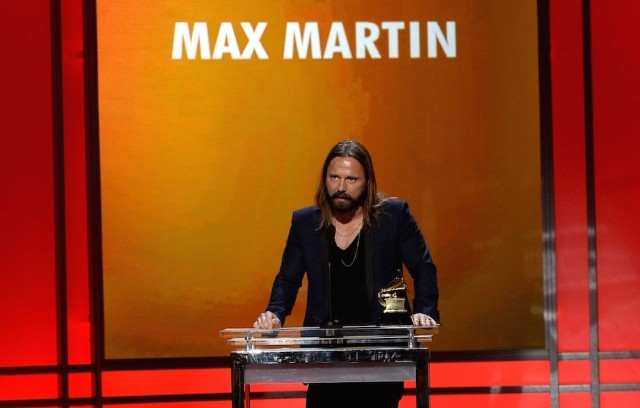 30 Essential Max Martin Songs - Stereogum