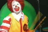 McDonald's Responds To SXSW Band's Angry Letter With A Sarcastic Hashtag