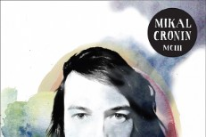 "Mikal Cronin - ""ii) Gold"""