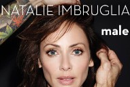 "Natalie Imbruglia – ""Instant Crush"" (Daft Punk & Julian Casablancas Cover) (Stereogum Premiere)"