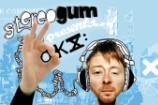 Stereogum Presents… OKX: A Tribute To <em>OK Computer</em>