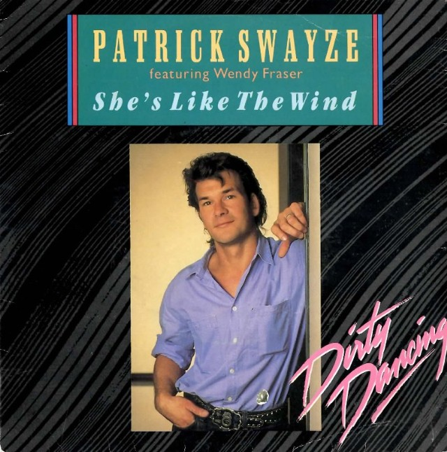 patrick-swayze-featuring-wendy-fraser-sh