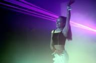 PC Music And Kero Kero Bonito Make Their Spectacular U.S. Debuts At SXSW