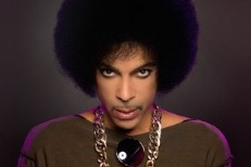 "Prince - ""WHAT IF"""