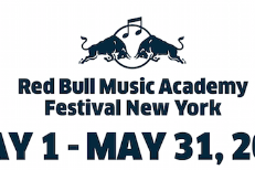 Red Bull Music Academy Announces NY Fest With PC Music, Arthur Russell Tribute, FKA Twigs, & More