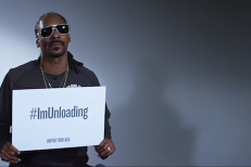 Snoop Dogg & Aloe Blacc Want You To Divest Your 401K From The Gun Industry