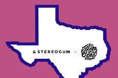 Stereogum X Exploding In Sound