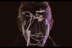 "Torres - ""Strange Hellos"" Video"