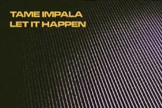 Tame Impala -