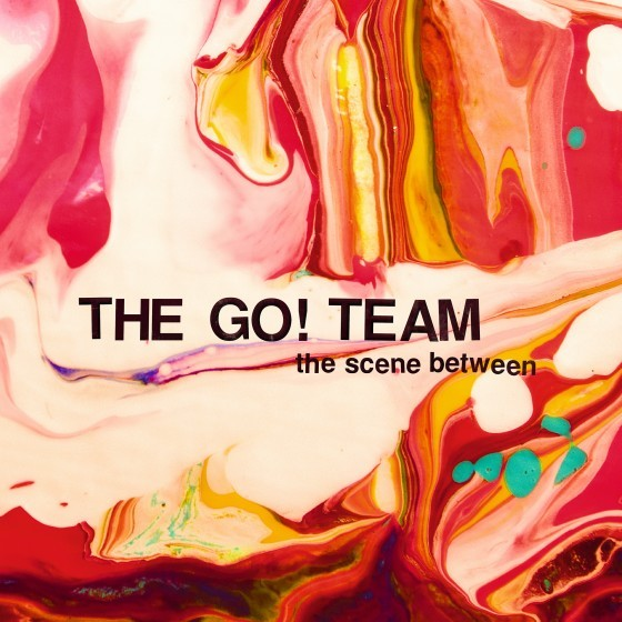 theGoTeam