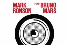 "Mark Ronson – ""Uptown Funk (Trinidad James Remix)"" (Feat. Bruno Mars)"