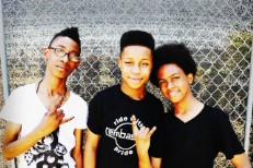 Viral Teenage Metal Act Unlocking The Truth Wants Out Of Massive Label Deal