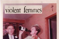 "Violent Femmes - ""Love Love Love Love Love"""