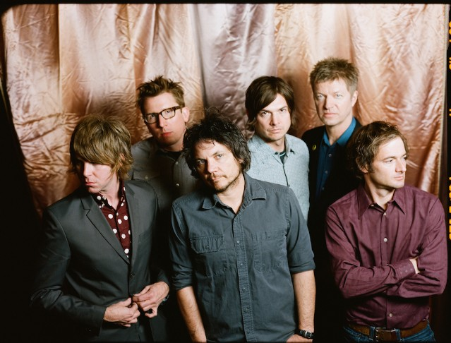 Wilco Cancel Indianapolis Show In Protest Of Indiana Religious Freedom Restoration Act