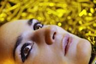 """Yelle – """"Moteur Action (SOPHIE & A. G. Cook Remix)"""""""