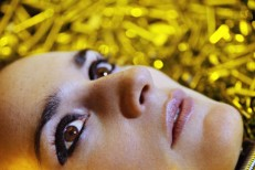 """Yelle - """"Moteur Action (SOPHIE & A. G. Cook Remix)"""""""