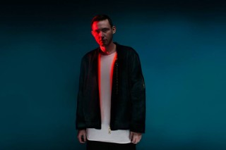 "Hudson Mohawke: ""The TNGHT Record Spawned Kind Of A Parody Genre"""