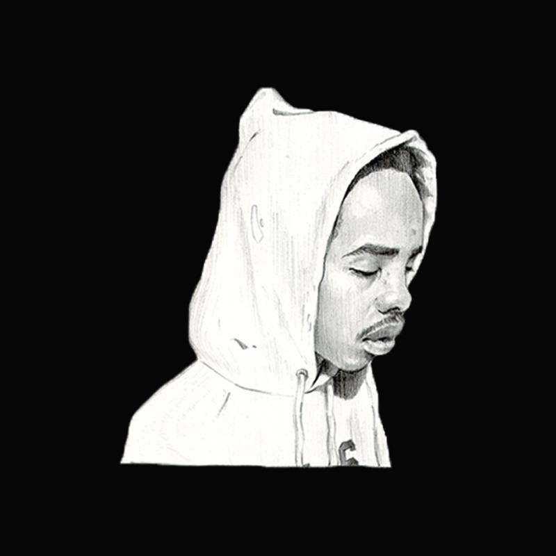 Stream Earl Sweatshirt Solace - Stereogum