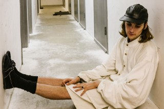DIIV Announce New Album <em>Is The Is Are</em>