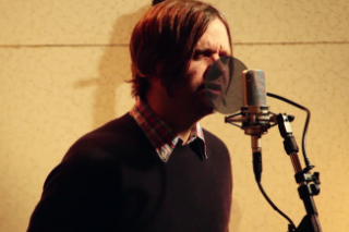 "Death Cab For Cutie – ""Black Sun"" + ""Passenger Seat"" (Acoustic) Video"