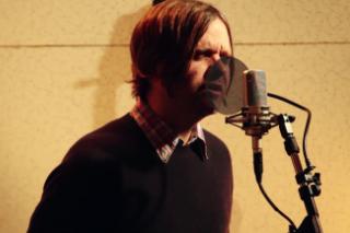 """Death Cab For Cutie – """"Black Sun"""" + """"Passenger Seat"""" (Acoustic) Video"""