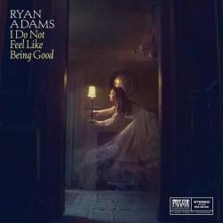 Hear 3 Lovely New Ryan Adams Songs